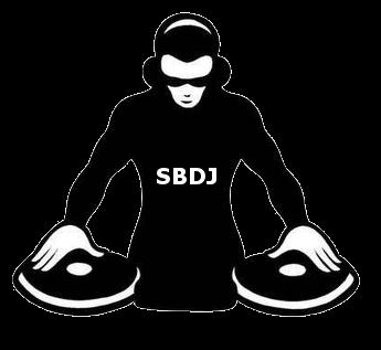 Schönbuch DJ Dirk Mertens | Hochzeits- und Event DJ für Stuttgart, Tübingen, Esslingen, Reutlingen, Böblingen, Ludwigsburg
